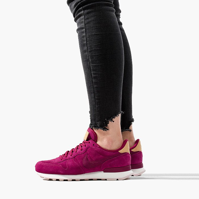 Nike Internationalist 828404 603