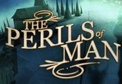 Perils of Man EU Steam CD Key