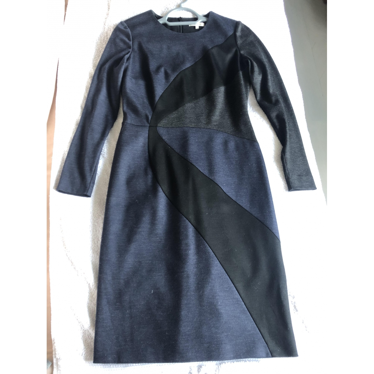Paule Ka \N Multicolour dress for Women 40 FR