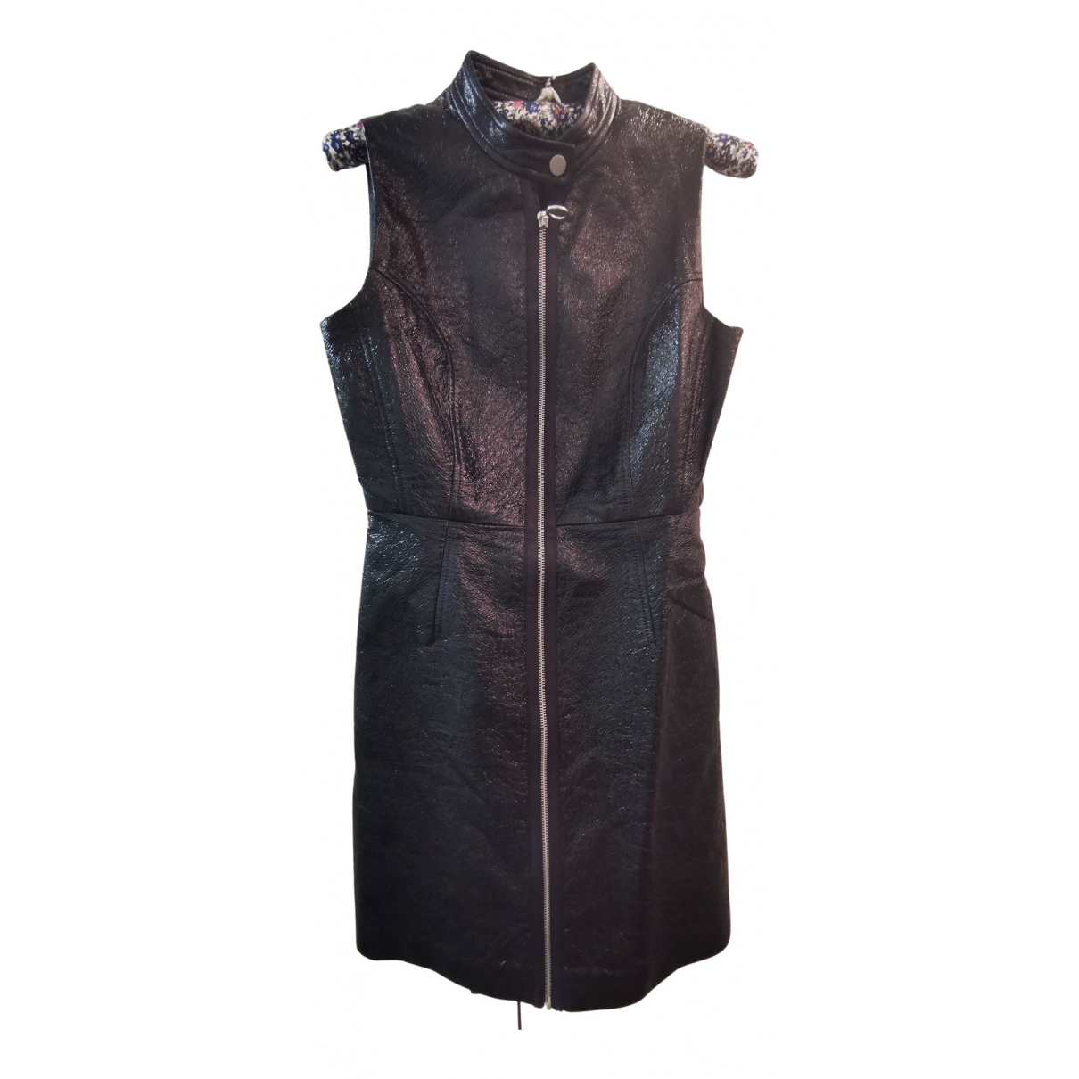 Marc Jacobs N Black dress for Women M International