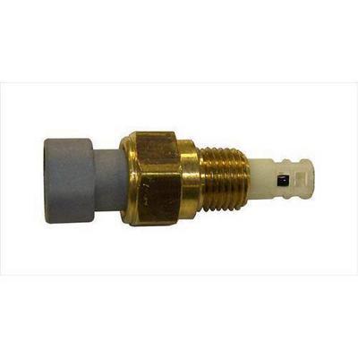 Crown Automotive Manifold Temperature Sensor - 33004280