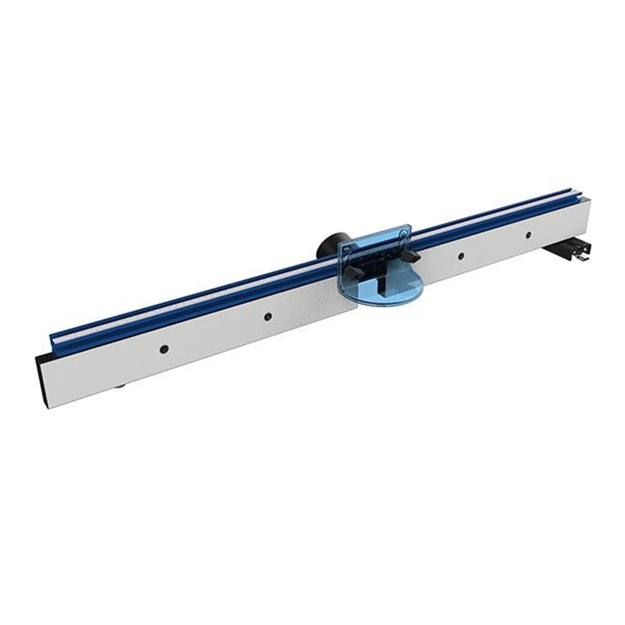 Precision Router Table Fence, # PRS1015