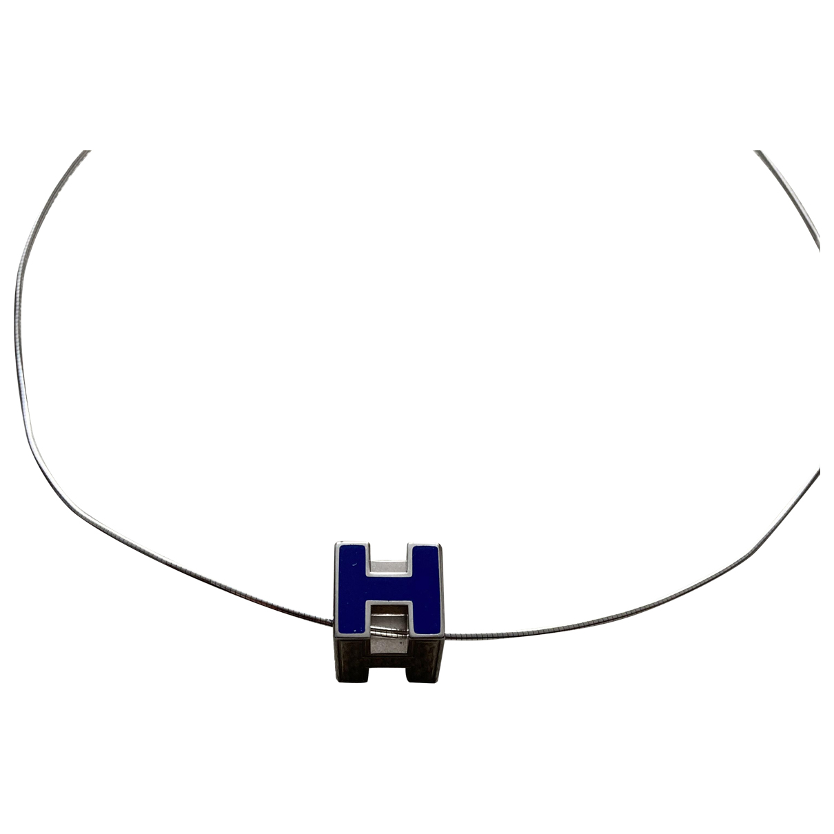 Collar Cage dH Hermes