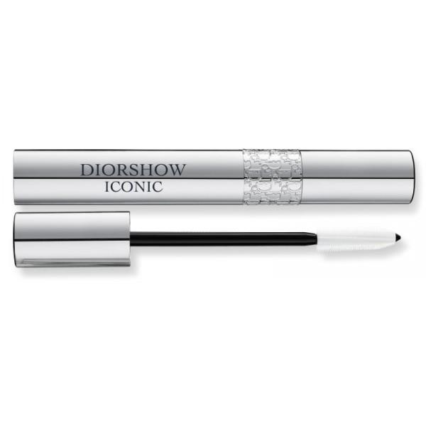 Mascara Diorshow Iconic - Christian Dior 10 ml