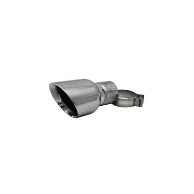 Corsa Exhaust Tip Kit - TK009