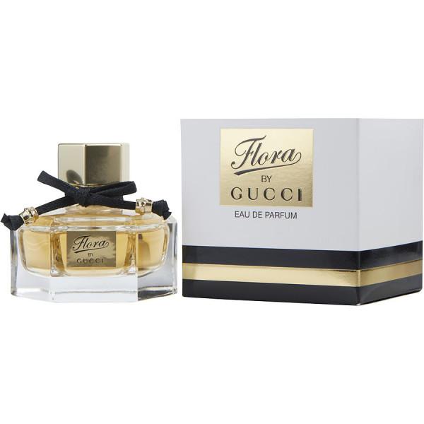 Flora - Gucci Eau de parfum 30 ML