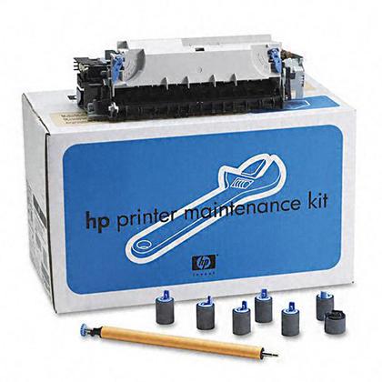 HP C8057A trousse de maintenances 110V originale