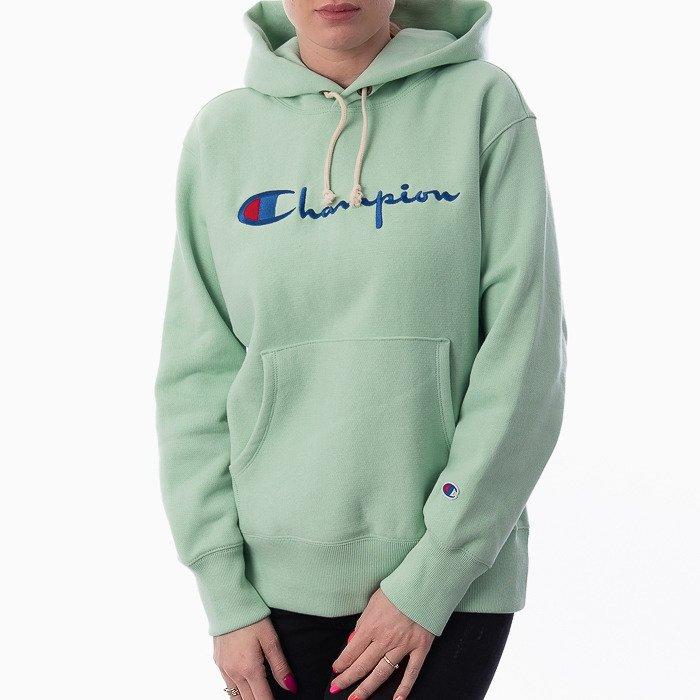 Champion Sweatshirt 113149 GS068