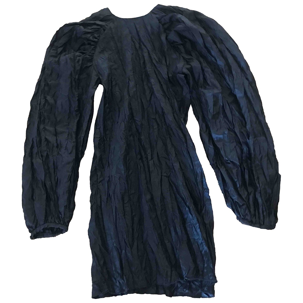 Birger Christensen - Robe   pour femme - noir