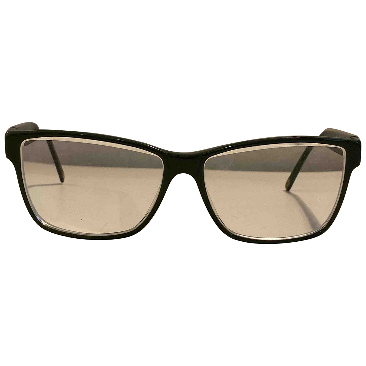 Gafas Cesare Paciotti