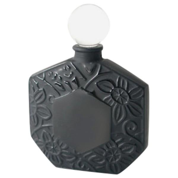 Ombre Rose - Brosseau Perfume 30 ML