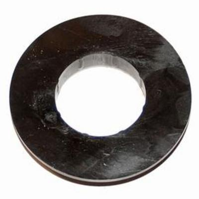 Omix-ADA Axle Dust Slinger - 16512.58