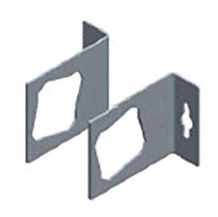 Asco Mounting Bracket, For Manufacturer Series 651