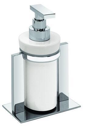 Sensis PS631ES Liquid Soap Dispenser 7 1/4