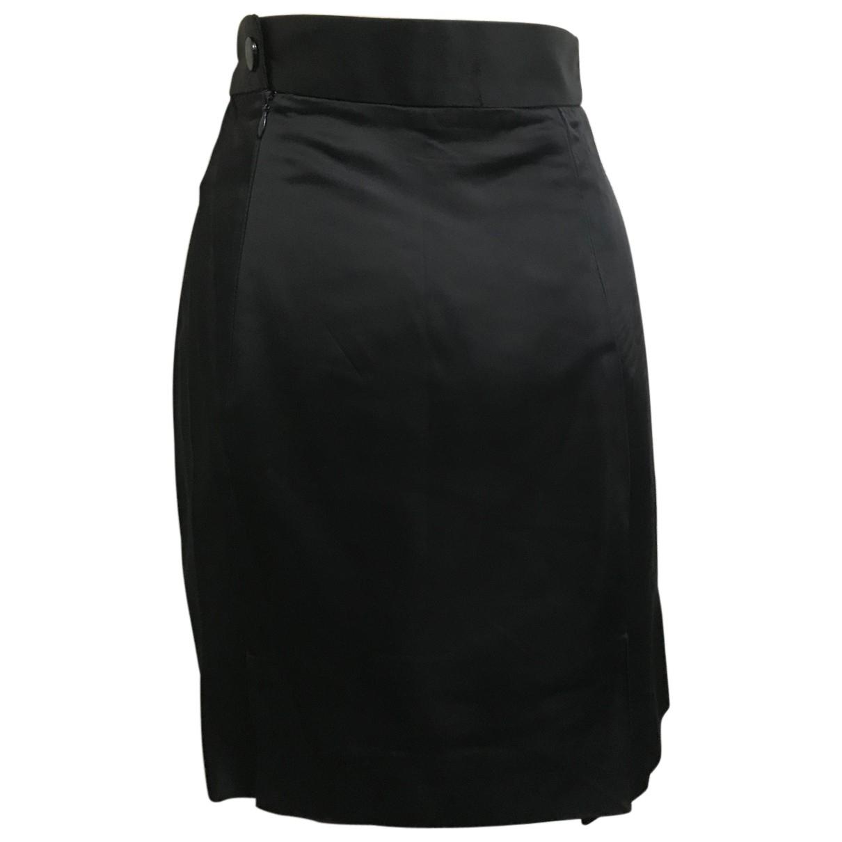 Vivienne Westwood Red Label - Jupe   pour femme - noir