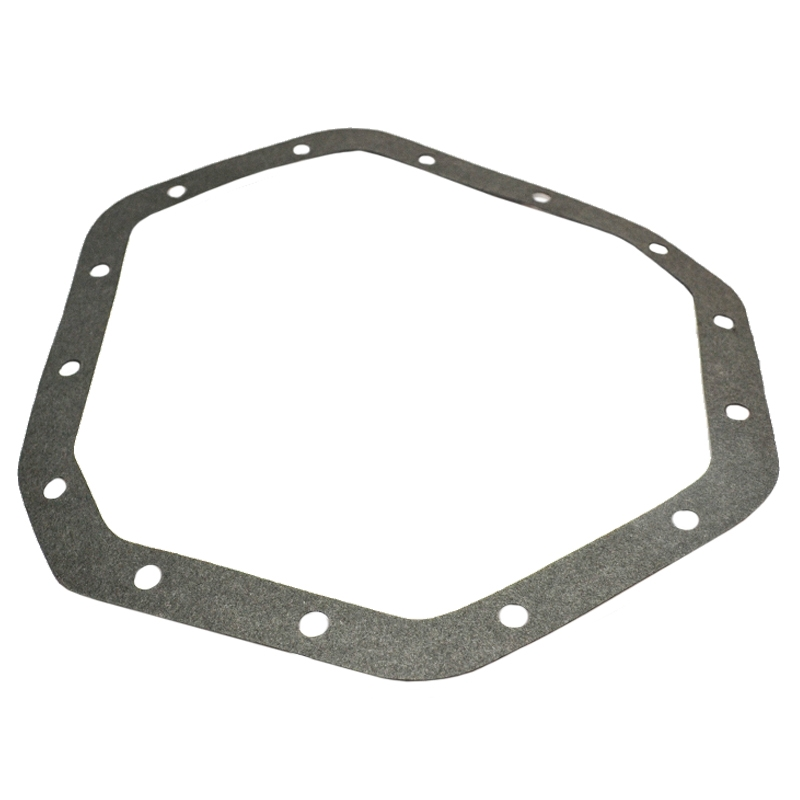 GM 10.5 Inch 14T Cover Gasket Reusable Rubber Nitro Gear and Axle