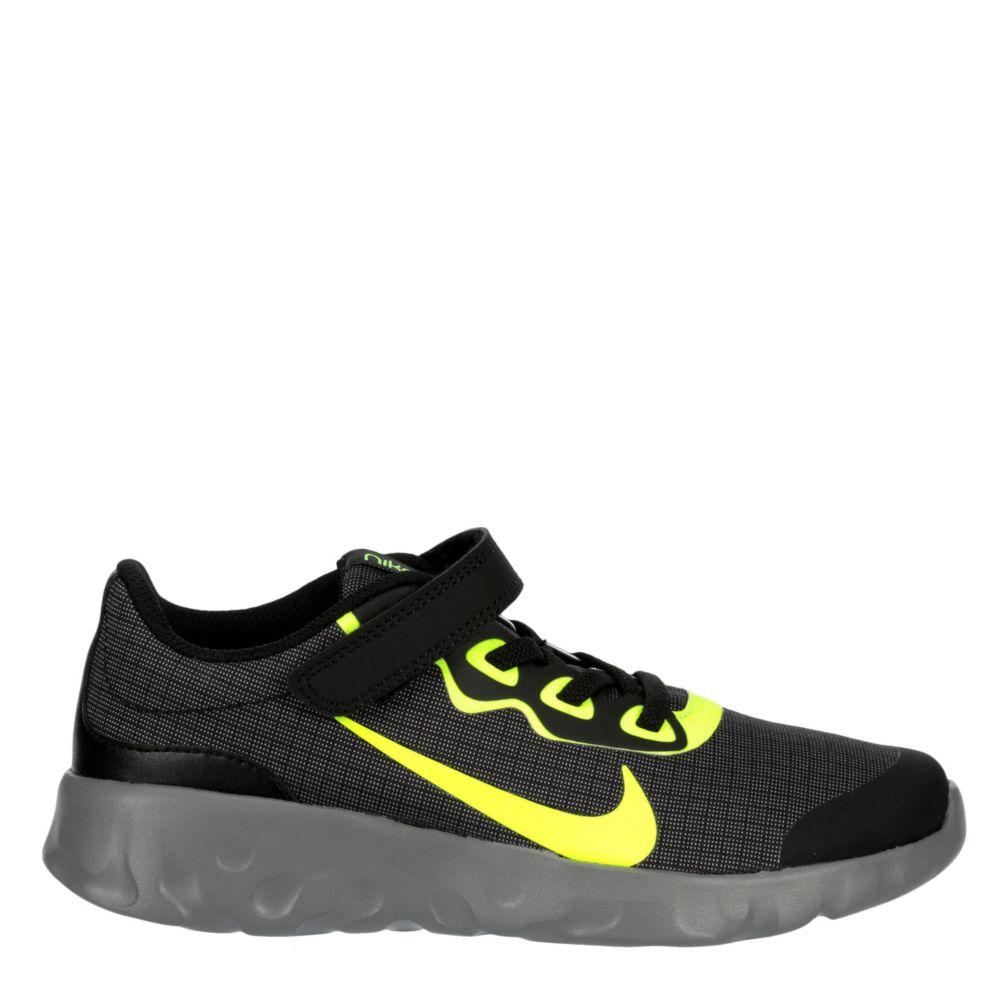 Nike Boys Strada Shoes Sneakers