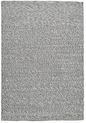 Jonalyn Collection R404642 5' X 7' Rug with No Pile  Raised Stitched and Rug Pad Recommended in
