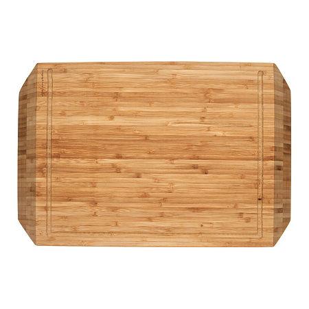 BergHOFF Neo Chopping board, One Size , White