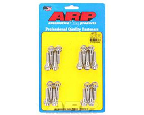 ARP Chrysler Hemi 5.7/6.1L SS 12pt Head Bolt  Kit