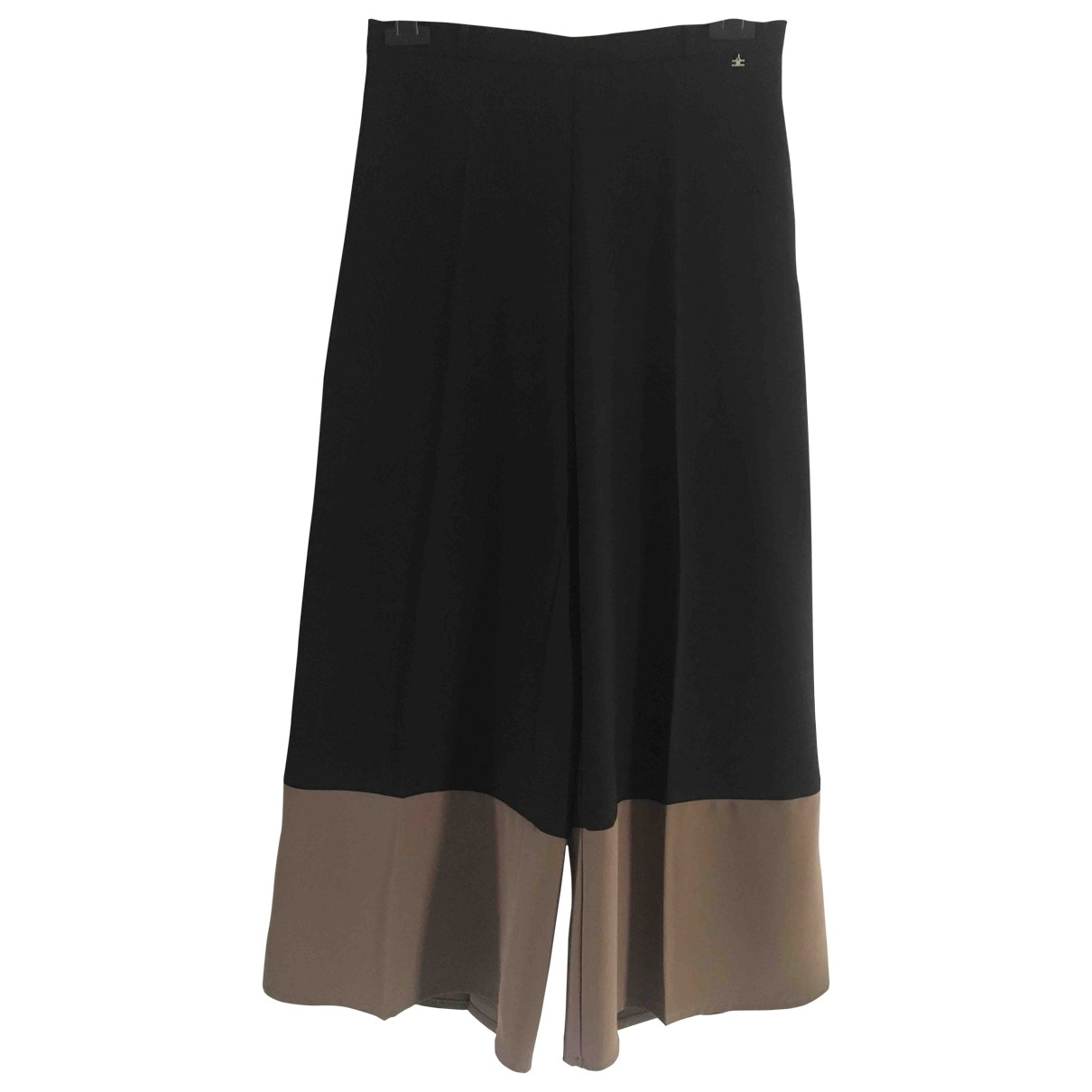 Pantalon corto Elisabetta Franchi