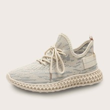 Rutschfeste Low Top Sneakers