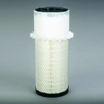 Donaldson P601437 - Air Filter, Primary Radialseal