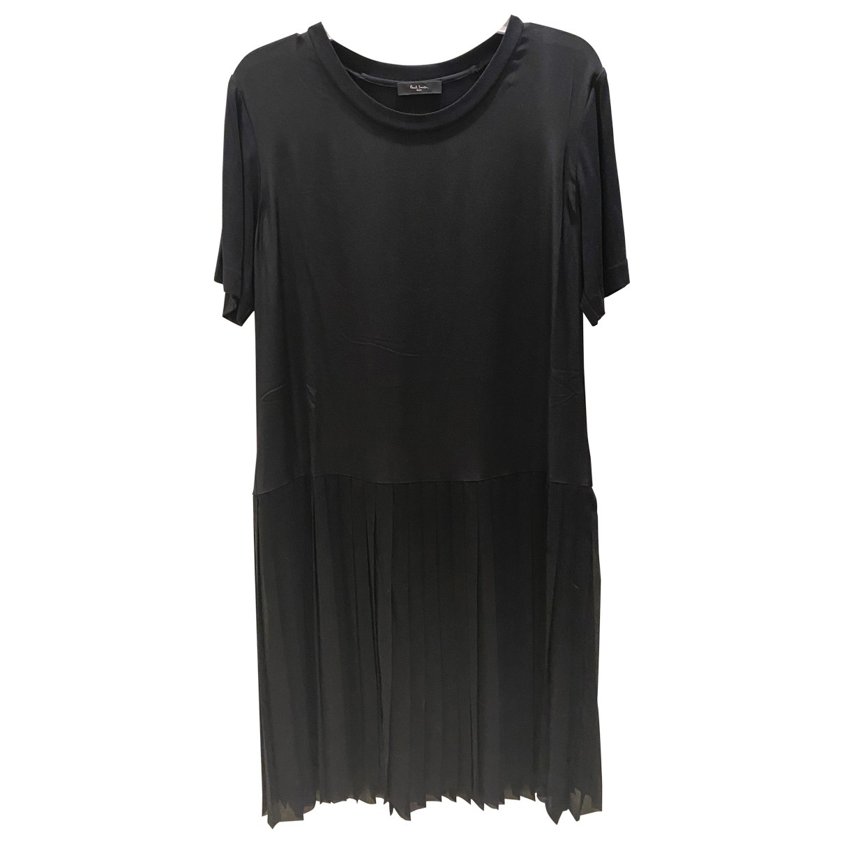 Paul Smith \N Black dress for Women 44 IT