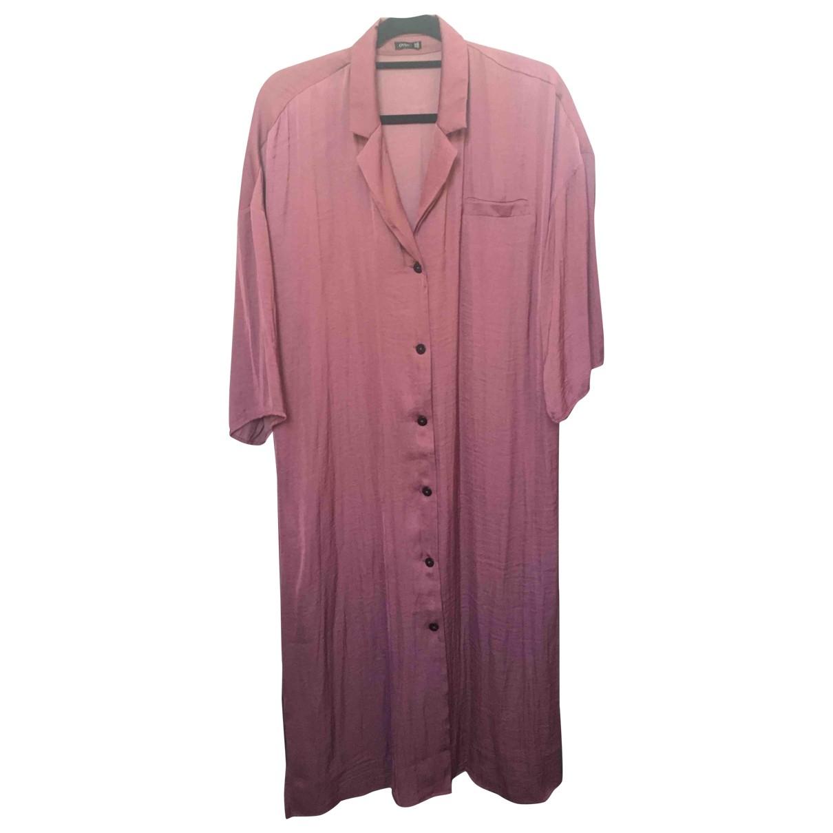 Oysho - Robe   pour femme
