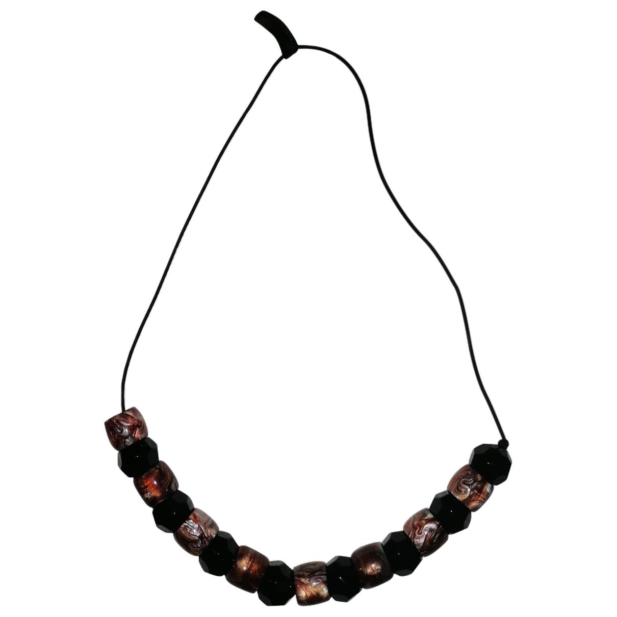 Miu Miu \N necklace for Women \N