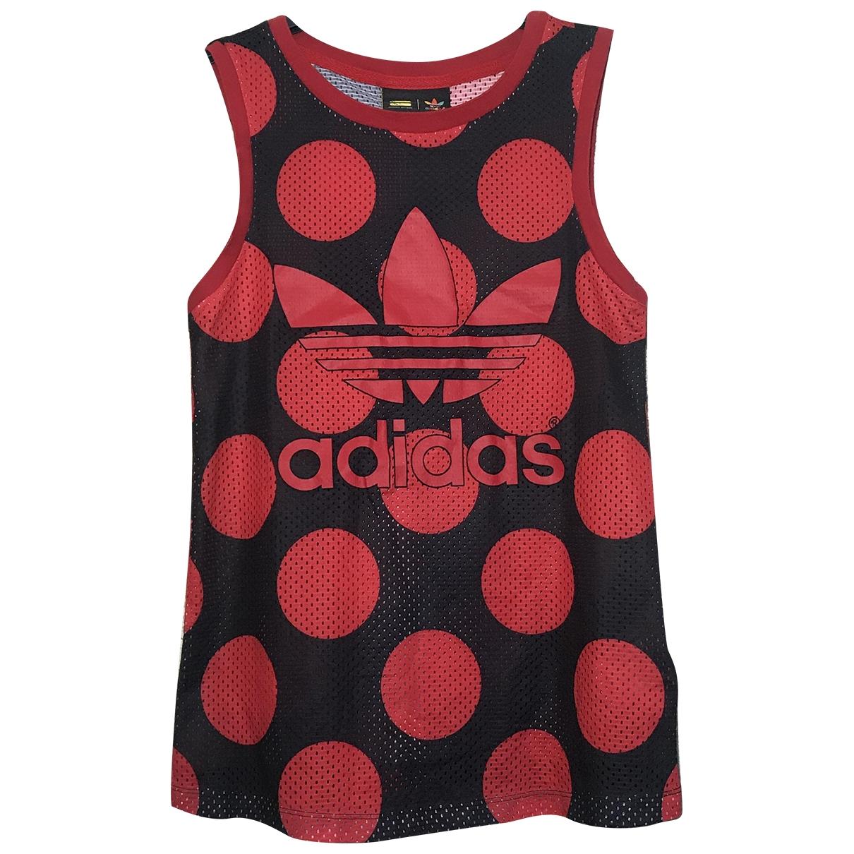 Adidas X Pharrell Williams \N Multicolour  top for Women 34 FR