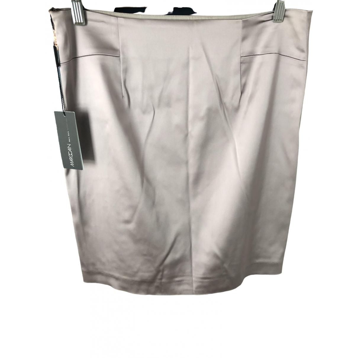 Marc Cain \N skirt for Women 40 FR