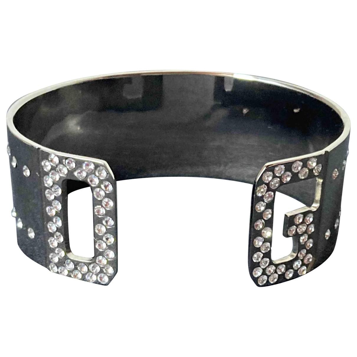 Dolce & Gabbana \N Armband in  Silber Metall