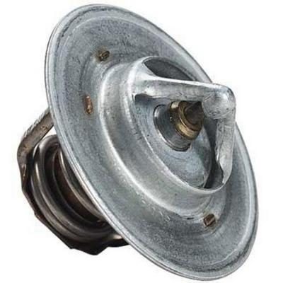 4WD 160 Degree Thermostat - 200160K