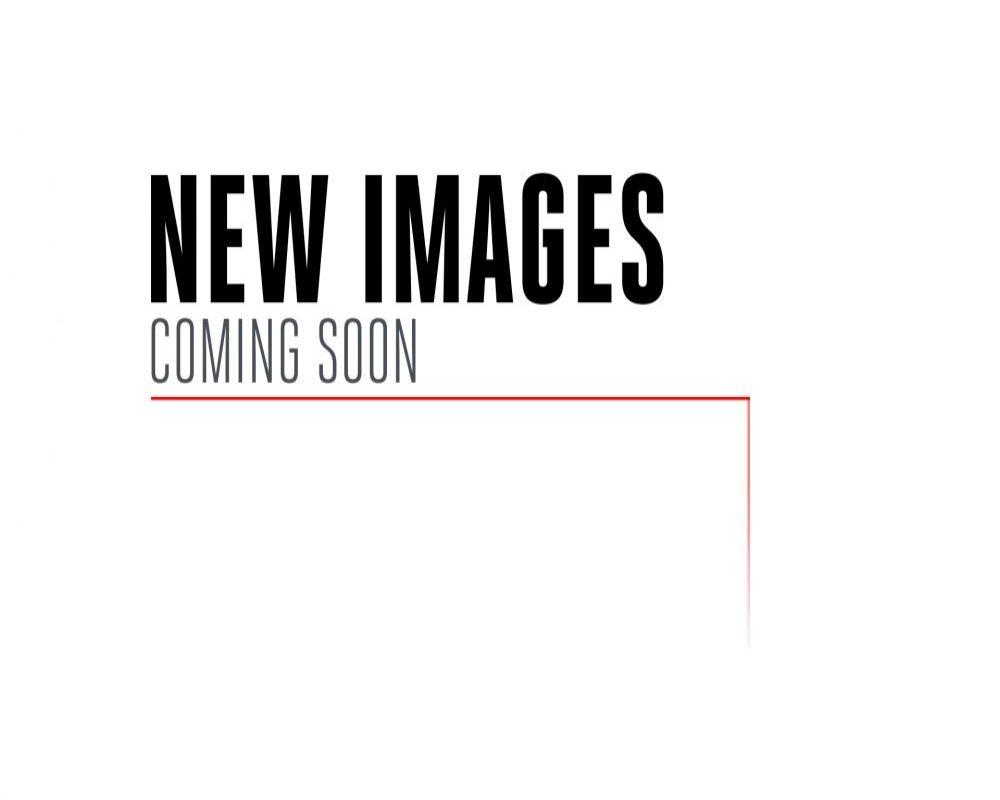 Milltek SSXVW099 Turbo-back w/Hi-Flow Sports Cat Volkswagen Jetta MK5 GLI 2.0T FSI 06-10