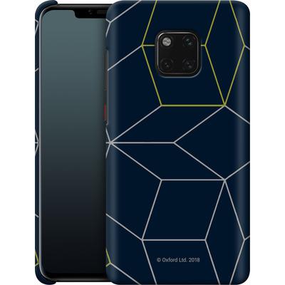 Huawei Mate 20 Pro Smartphone Huelle - Penrose von University of Oxford