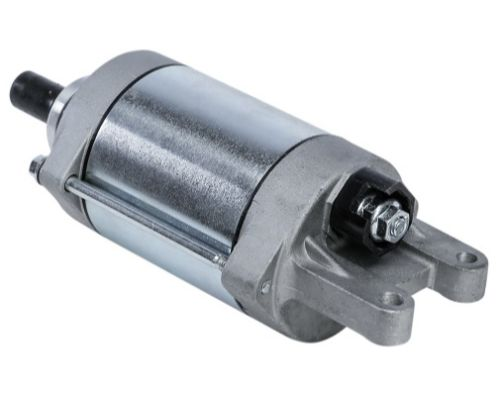 Fire Power Parts 26-1225 Starter Motor Hon 26-1225