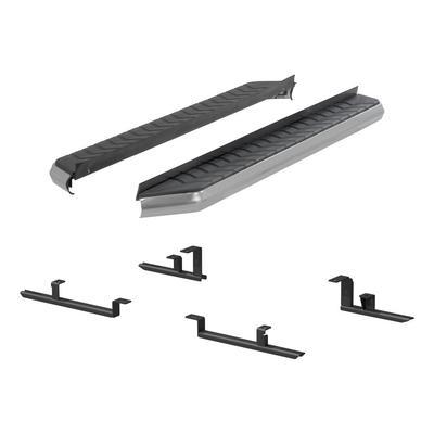 Aries Aerotread Running Boards (Polished) - 2051034