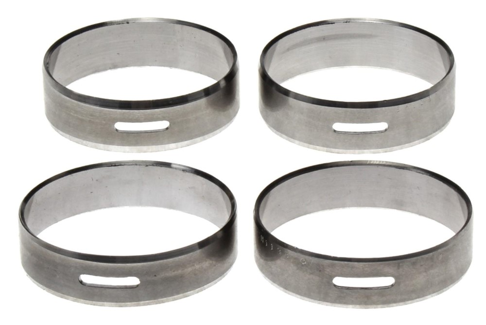 Clevite SH1197S Camshaft Bearing Set Ford Pass|Truck 1982-1987