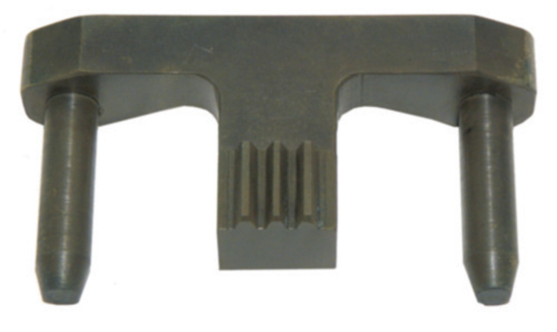 Baum Tools 112-0340 Flywheel Lock Mercedes-Benz