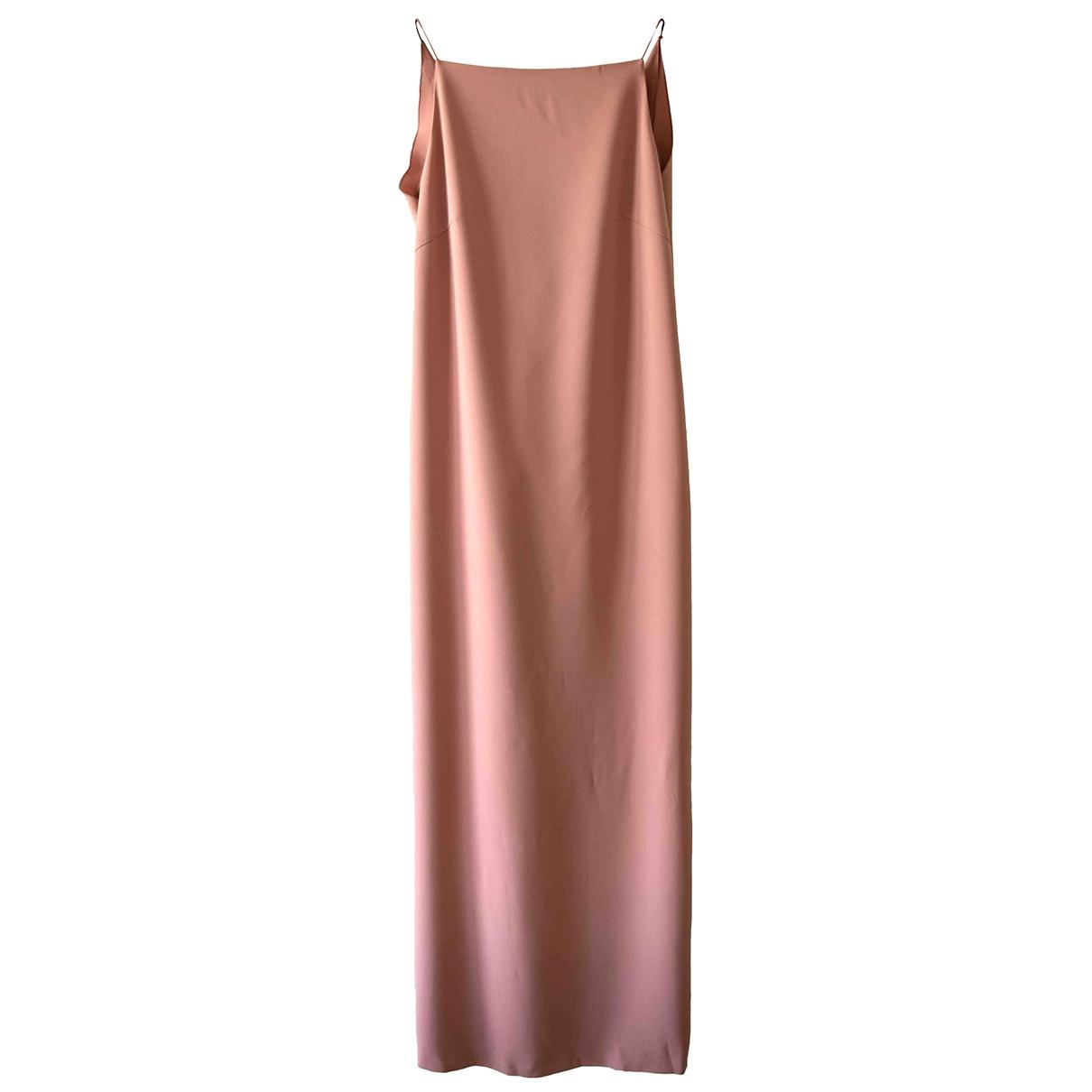 Boss \N dress for Women 6 UK