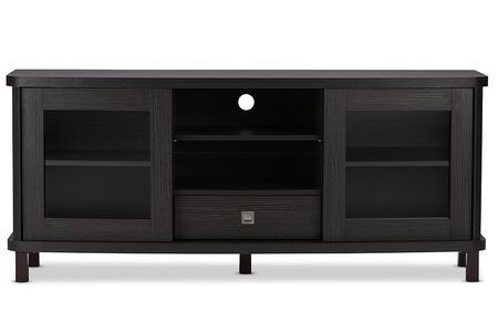 Walda Collection TV838071-EMBOSSE 60