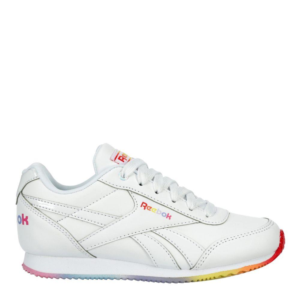 Reebok Girls Royal Classic Jogger 2 Shoes Sneakers