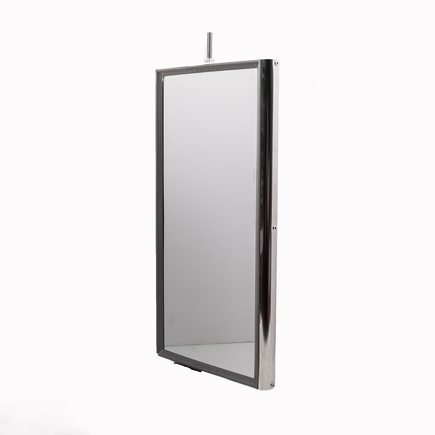 Cps Products 3-5410 - Heated Motorized Mirror N/H