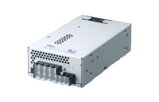 Cosel , 600W Embedded Switch Mode Power Supply SMPS, 12V dc, Enclosed