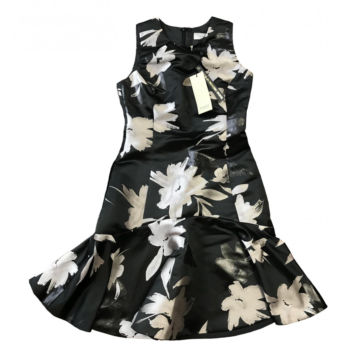 Coast \N dress for Women 6 UK