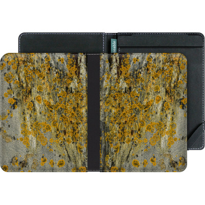 tolino vision 3 HD eBook Reader Huelle - Rock 3 von Joy StClaire