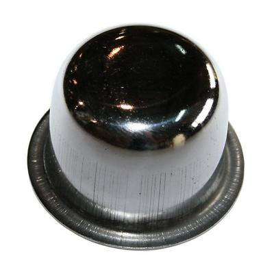Omix-ADA Axle Dust Cap - 16533.09