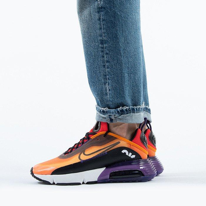 Nike Air Max 2090 BV9977 800