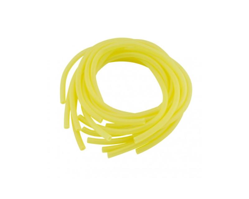 Bikemaster Motorcycle Hose Replacement Kit 10/Pack Yellow
